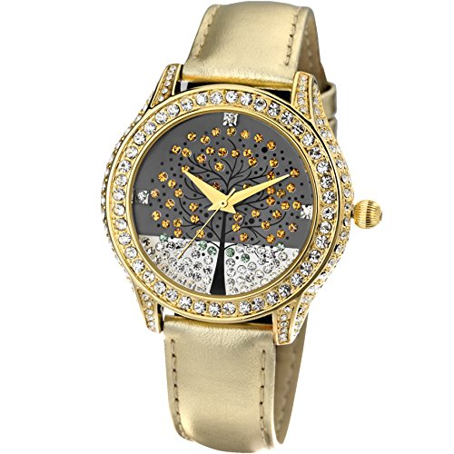 time100-montre-quartz-diamants-femme-bracelet-en-cuir-arbre-de-la-vie-romantique-mode-or-brillant-w5