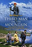 Third Man on the Mountain [Import USA Zone 1]