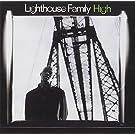 High [CD 1] [CD 1]