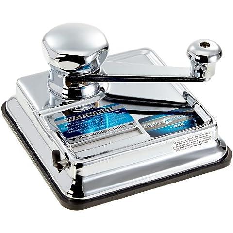 OCB 6908701 Mikromatic - Máquina de llenado de cigarrillos