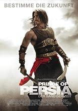 Prince of Persia: Der Sand der Zeit hier kaufen