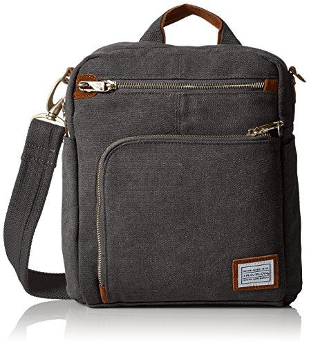 travelon-anti-theft-heritage-tour-bag-borsa-a-tracolla-donna-pewter-grigio-33074-540