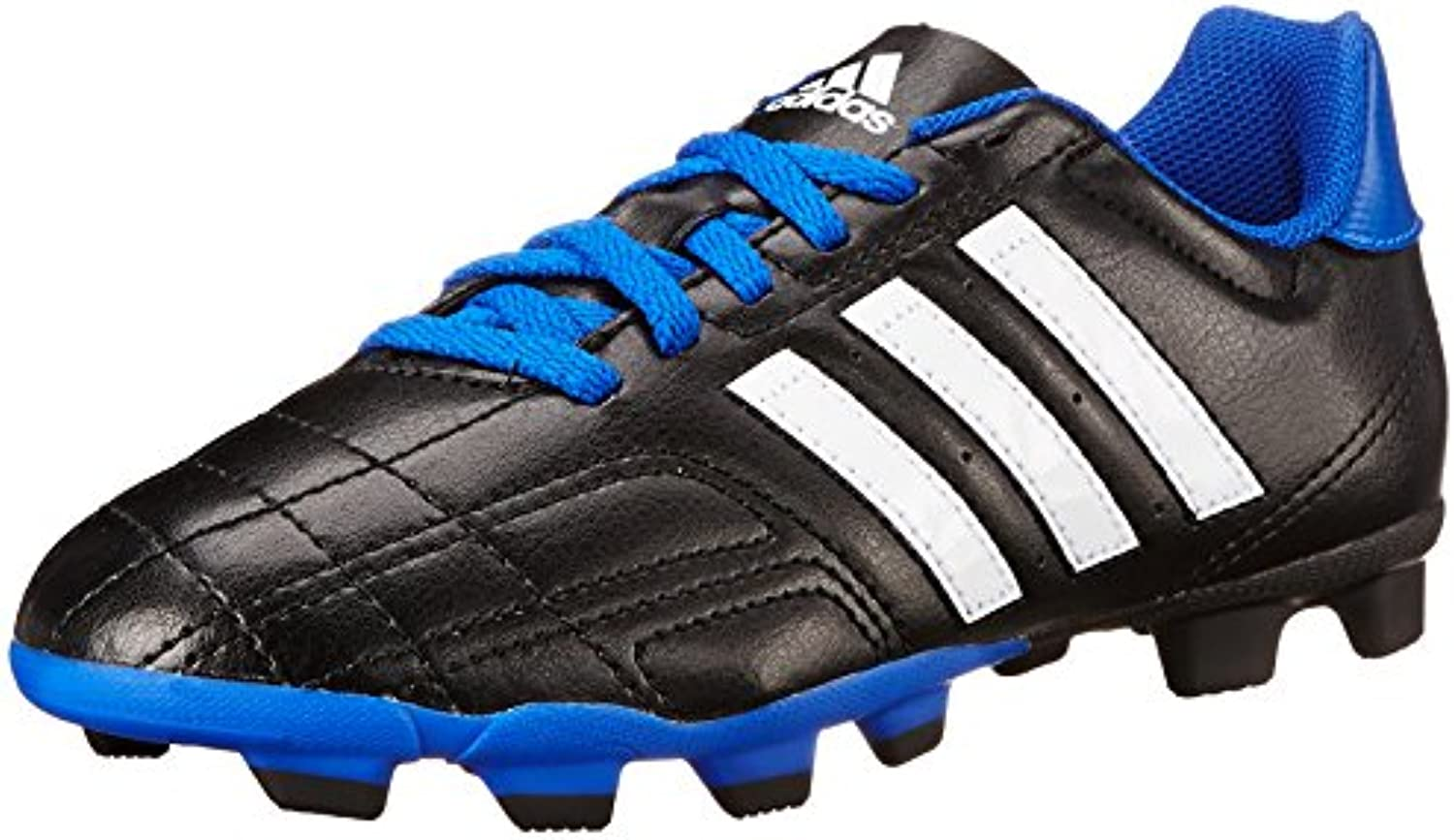 adidas Performance Goletto IV TRX J Firm Ground Fußball Keil