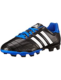 promo code ee8f0 44813 adidas Performance Chaussures de Football Goletto IV TRX J Firm-Ground  Soccer Taquet