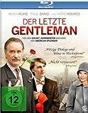 Der letzte Gentleman kostenlos online stream