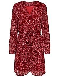 e7765845a1bd Amazon.it  Only - Vestiti   Donna  Abbigliamento