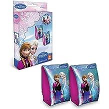 Frozen - Manguitos (Mondo Toys 16523)