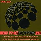 The Dome Vol.62