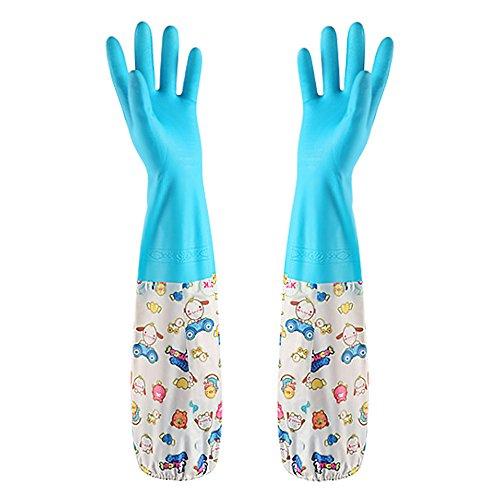 rareza-lavandera-para-lavar-platos-guantes-de-limpieza-guantes-de-cocina-resistente-al-agua-de-goma-