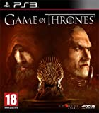 Game of Thrones [UK Import]