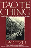 Best Bantam Martial Arts - Tao Te Ching: The Classic Book of Integrity Review