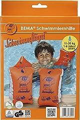 Original Schwimmflügel