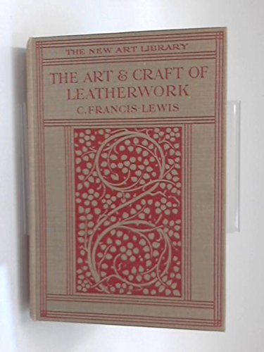 the-art-and-craft-of-leatherwork-leather-work