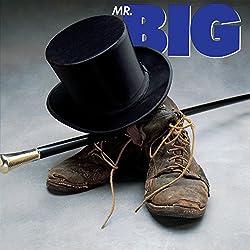 Mr. Big [Expanded]