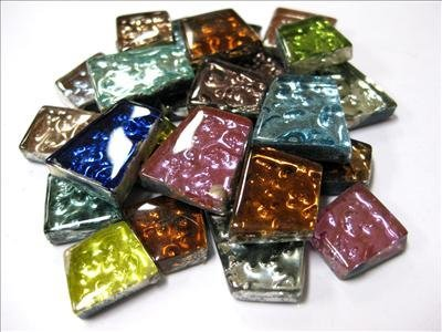 mosaic-embellishment-100-grams-of-moon-stones-mixed