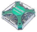 Analog Discovery 2 USB Oscilloscope