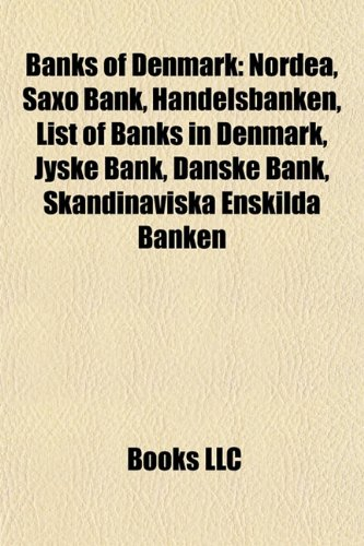 banks-of-denmark-nordea-saxo-bank-handelsbanken-list-of-banks-in-denmark-jyske-bank-danske-bank-skan