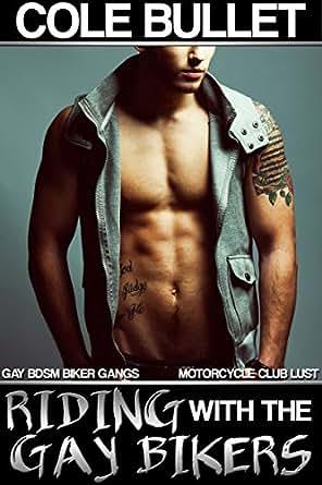 big black dick gay man muscle