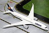 Airbus A350 Lufthansa Scale 1:200