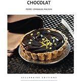 Chocolat (Collection Cuisine et Mets)