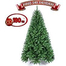 Decorazioni Albero Di Natale Obi Immagini Di Natale