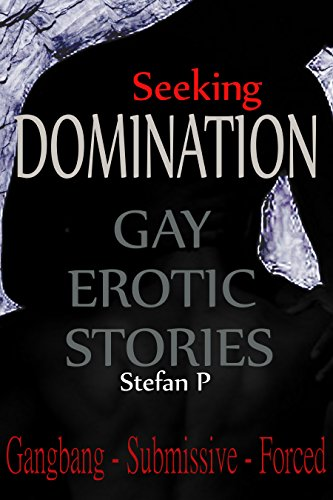 Gezwungen, schwule Geschichten zu sein — bild 15