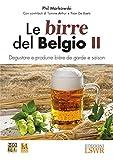 51xB7w9hFtL._SL160_ Una birra a Gent 🍺