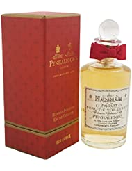 Penhaligon's Hammam Bouquet Eau de Toilette 100 ml