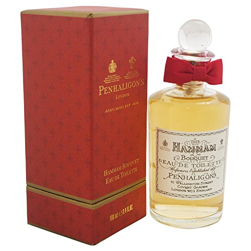 penhaligons-hammam-bouquet-eau-de-toilette-spray-100ml