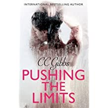 Pushing the Limits: Rafe & Nicole Book 1 (Rafe 1) by CC Gibbs (2015-05-07)