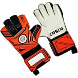 COSCO GOAL KEEPER GLOVES PROTECTOR