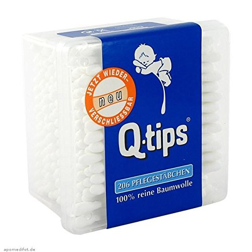 q-tips-sicherh-wattestaeb-spenderpckg-206-st
