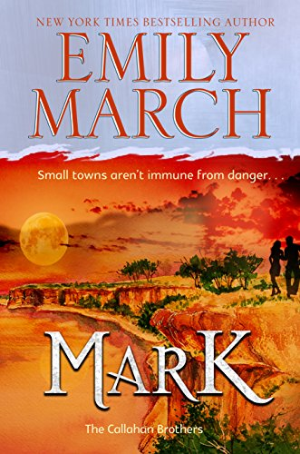 mark-the-callahan-brothers-trilogy-brazos-bend-book-5