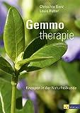 Gemmotherapie: Knospen in der Naturheilkunde