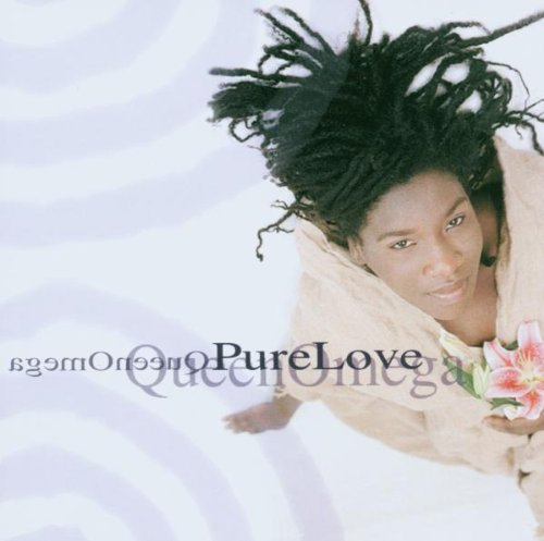 pure-love