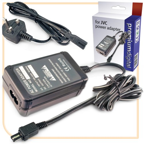 premiumdigital-jvc-gz-ms100-replacement-ac-power-adapter