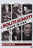 I Soliti Ignoti Made in USA (DVD)