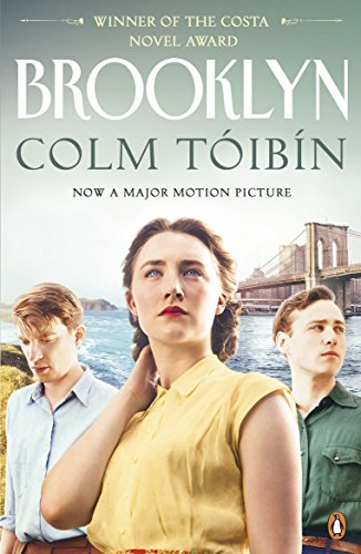 Brooklyn ebook colm tibn amazon kindle store fandeluxe Choice Image