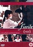 Fiorile [1993] [DVD]