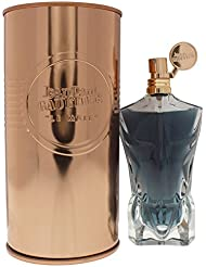 Jean Paul Gaultier Le Male Parfum 75 ml