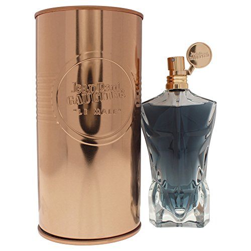 Jean Paul Gaultier Le Male Parfum, 75ml