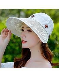 Amazon.es  varios - Sombreros y gorras   Accesorios  Ropa 234158f4ac7