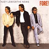 Fore by Lewis Huey and the Ne