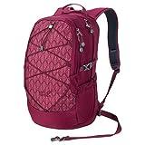 Jack Wolfskin Daypacks & Bags Daytona 30 Rucksack 52 cm Laptopfach