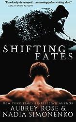 Shifting Fates: A Paranormal Shifter Romance