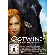 Ostwind 3 Download