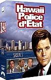 Hawaii - Police d'état - Saison 3