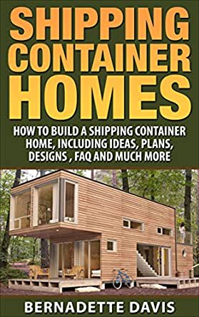 shipping container homes how to build a shipping container home including ideas plans. Black Bedroom Furniture Sets. Home Design Ideas