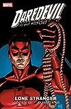 Image de Daredevil: Lone Stranger