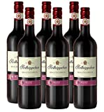 Rotkäppchen Wein Regent Lieblich (6 x 0.75 l)